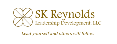 SK Reynolds Leadership Development, LLC Logo